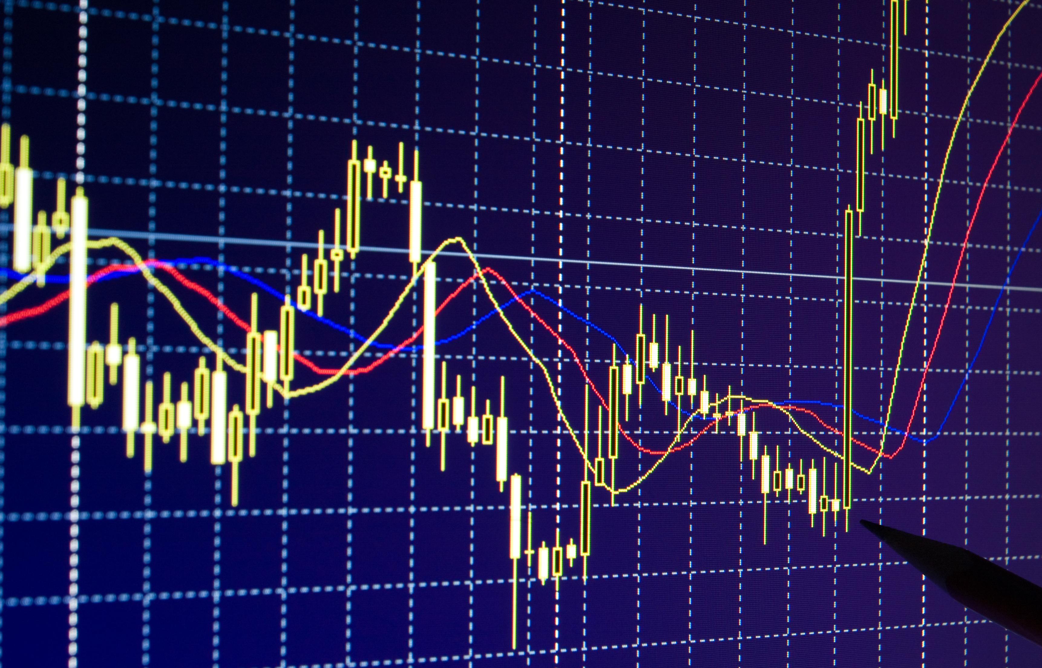 Что движет ценами на форекс презентацию о forex скачать