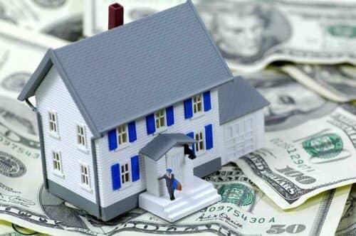 Как не попасть в долговую яму, выплачивая ипотечный кредит