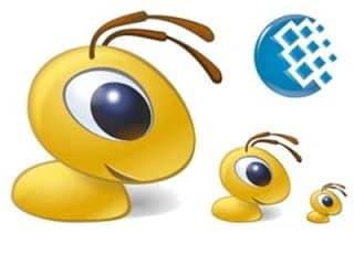 webmoney - как взять долг интернет деньги?