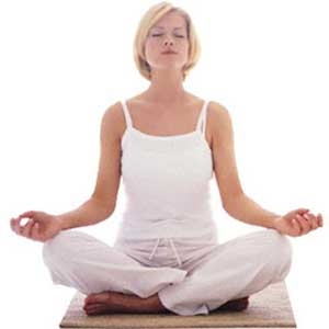медитация для памяти