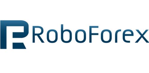 Как работать в программе roboforex лучшие книги форекс скачать