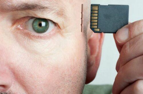 10 советов как улучшить память