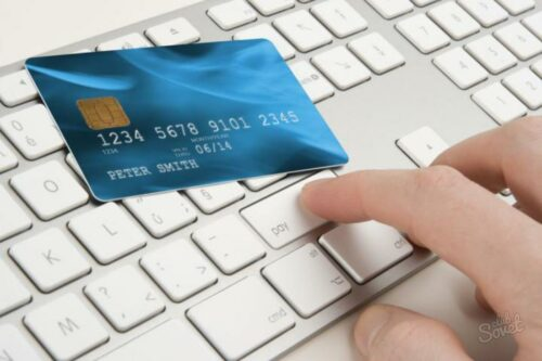 Кредит на карту без отказа без проверки мгновенно на длительный срок 250000