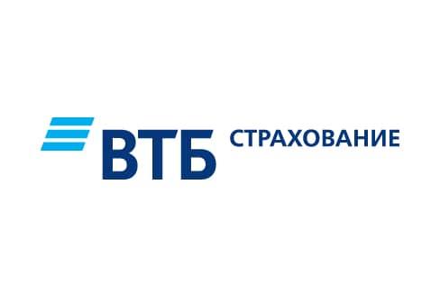 Страхование ВТБ банк: условия и процентная ставка