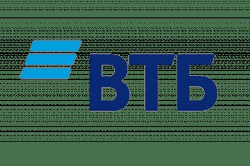 ВТБ бизнес онлайн: с чего начать