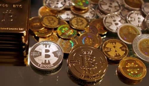 Casino win88 bitcoin