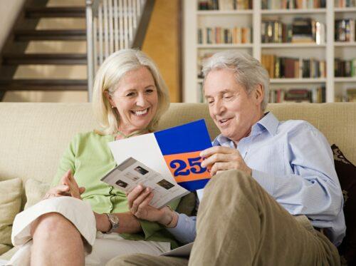 Что и где есть бесплатного для пенсионеров в екатеринбурге